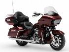 Harley-Davidson Harley Davidson Road Glide Ultra 114